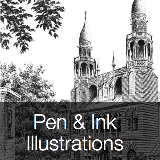 pen-ink-illustrations.png