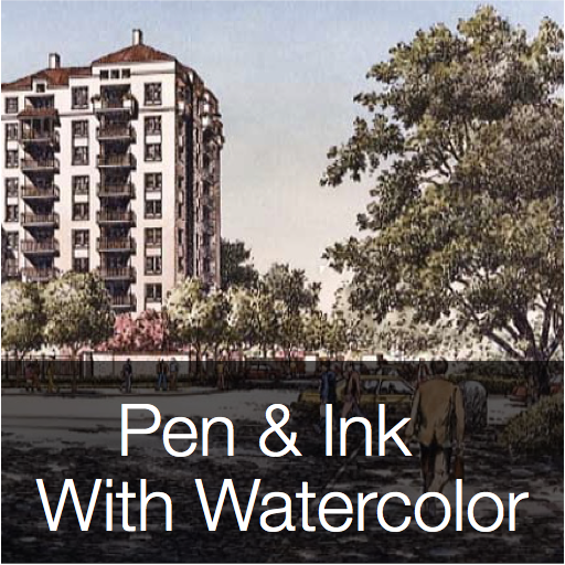 pen-ink-watercolor.png