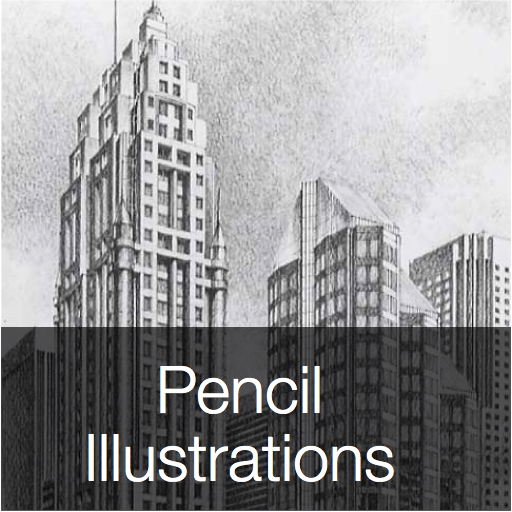 Pencil-illustrations.png