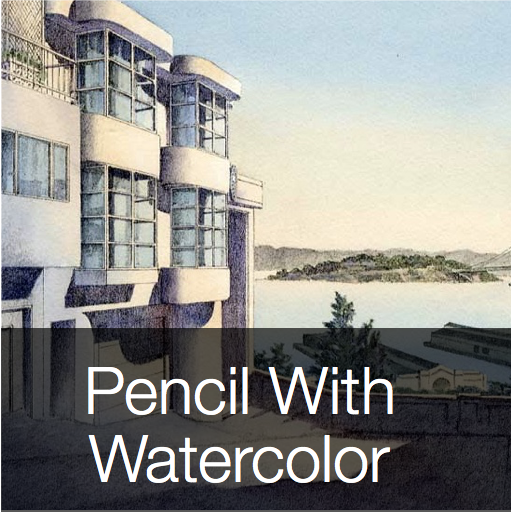 Pencil-with-watercolor.png