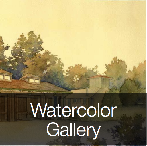 watercolor-gallery.png