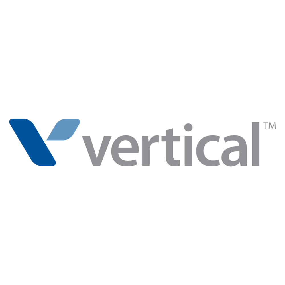 VERTICAL WAVE LOGO.png