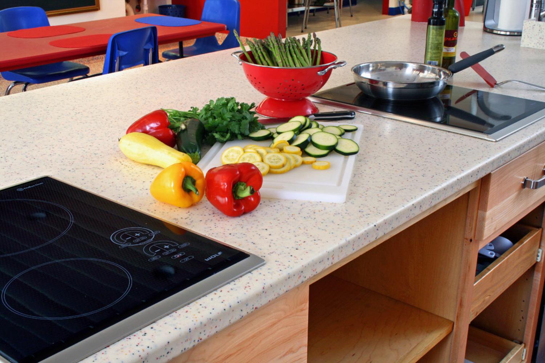 kidzkitchen kitchen table cooking school Screen Shot 01 18 at 1 50 28 PM png