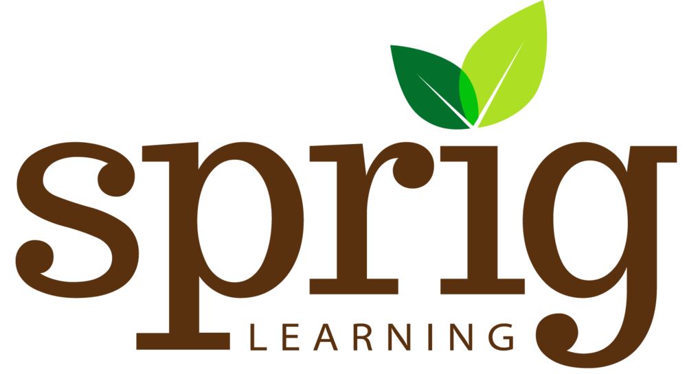 Sprig Learning Logo - Web - Colour copy.png