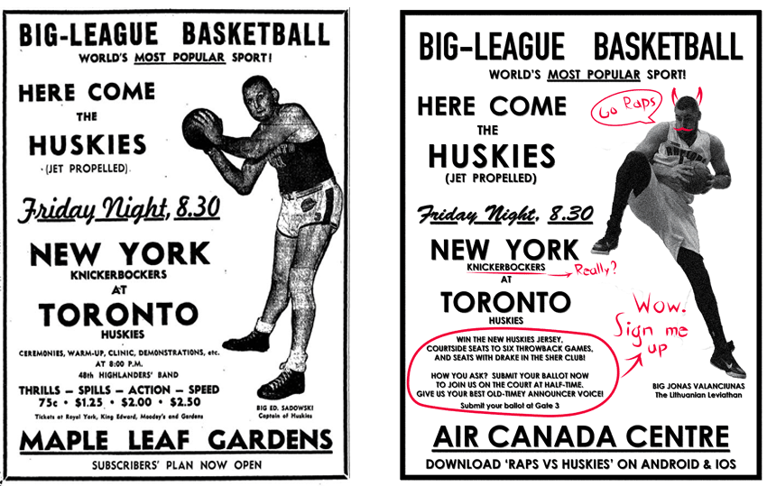 Old-Huskies-ad-compare.png