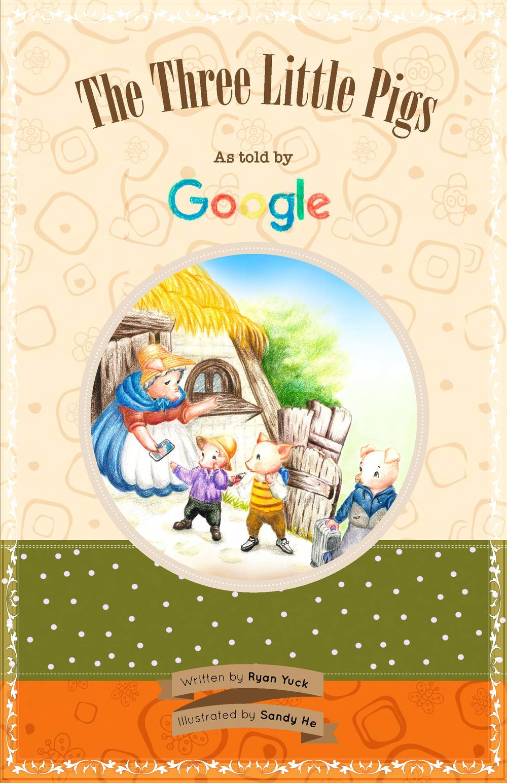 Google's The Three Little Pigs_Page_01.jpg