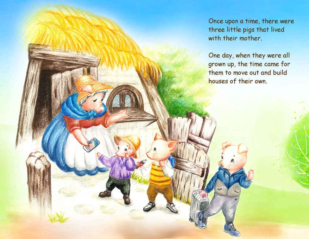 Google's The Three Little Pigs_Page_02.jpg