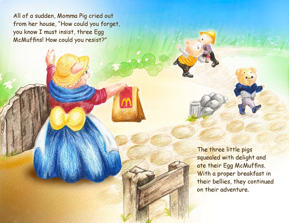 Google's The Three Little Pigs_Page_03.jpg
