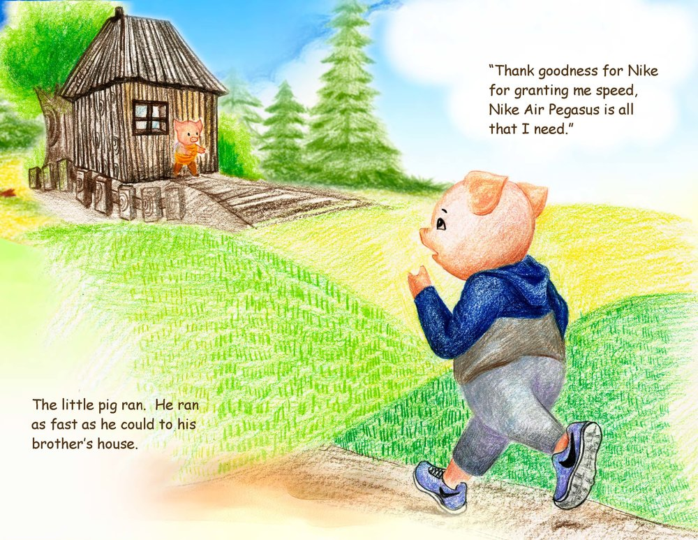 Google's The Three Little Pigs_Page_05.jpg