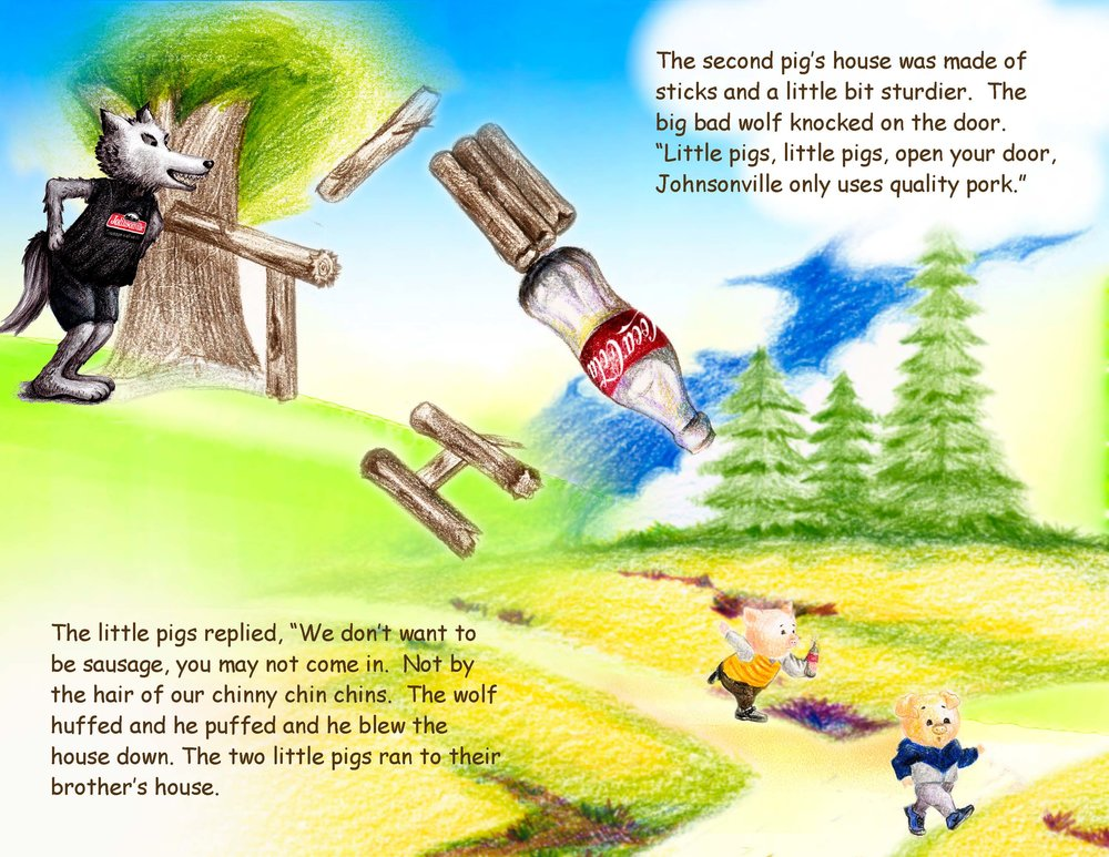 Google's The Three Little Pigs_Page_06.jpg