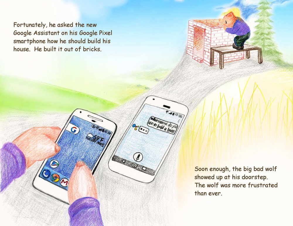 Google's The Three Little Pigs_Page_07.jpg