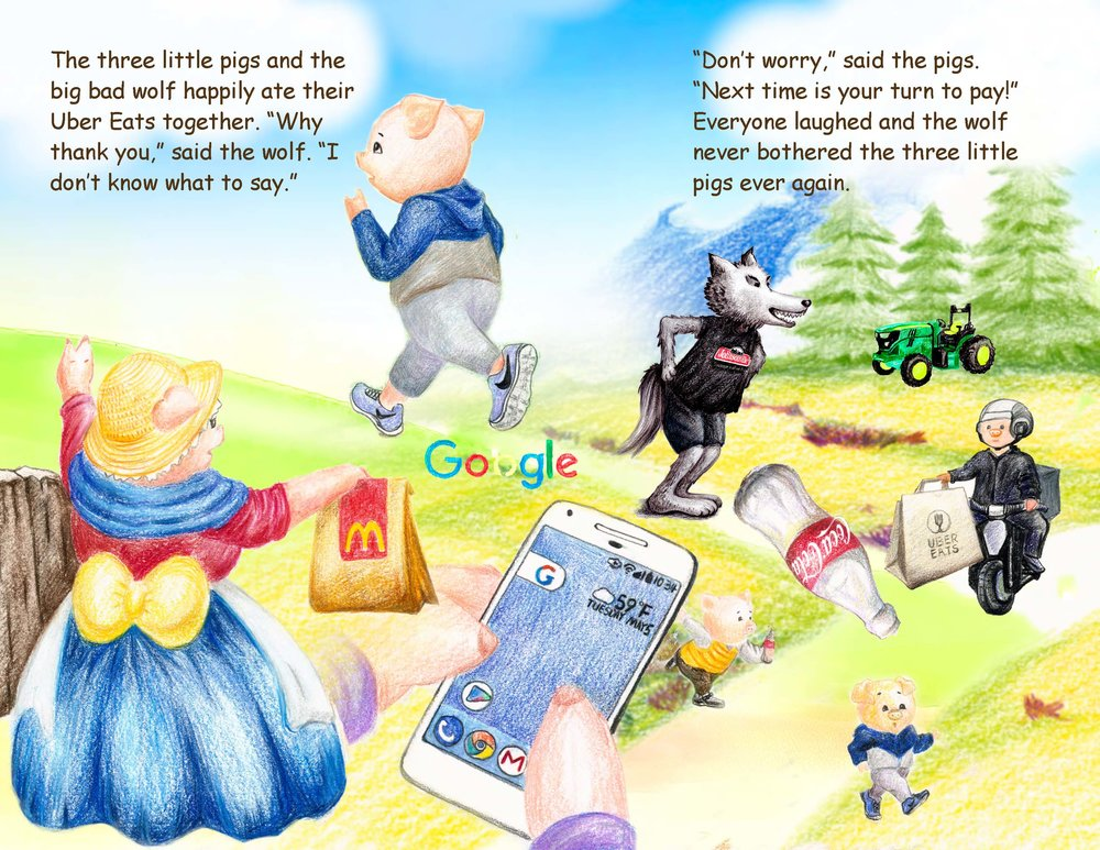 Google's The Three Little Pigs_Page_09.jpg