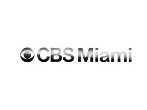 cbs-miami.jpg