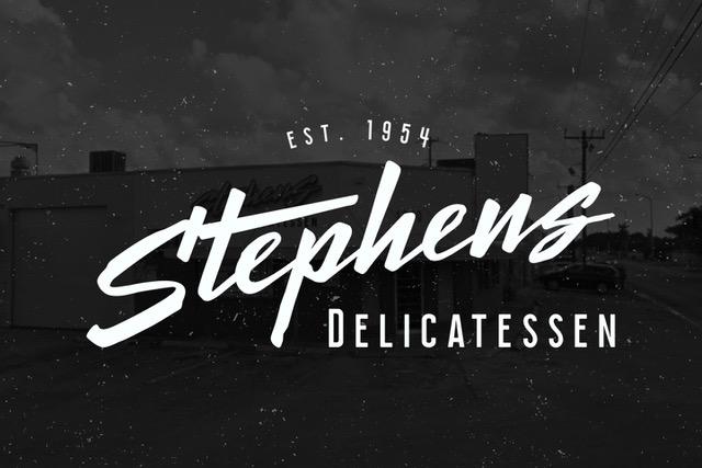 logos-stephens-hospitality.jpeg