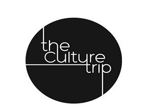culturetrip.jpg