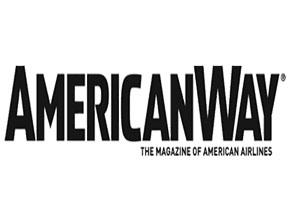 americanway2.jpg