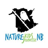 Naturenb.jpg