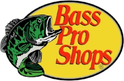 logo-basspro.jpg