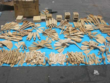 GB.utensils.jpg