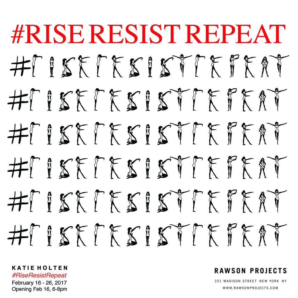 Katie Holten #RiseResistRepeat Invite Square Final.jpg