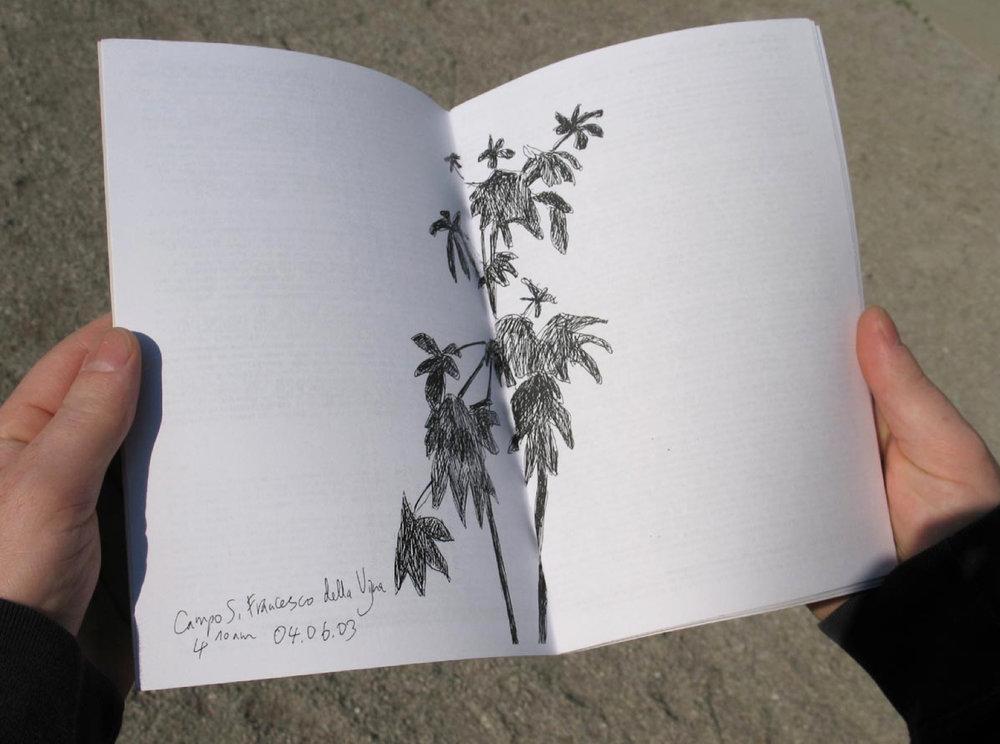 Booklet Venice Shadow.jpg