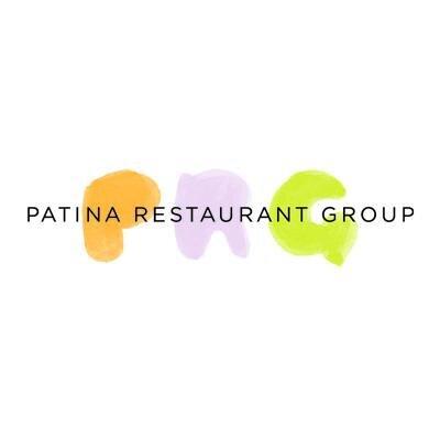 PRG_logo.jpeg