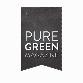 pure_green_logo SQUARE.jpg