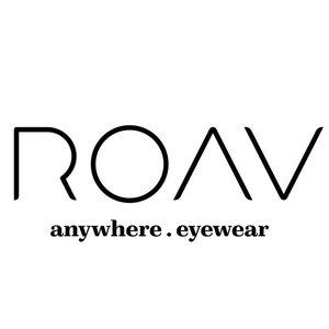 roav+logo.jpg