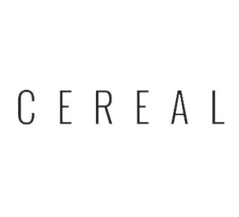 cereal_mag_logo SQAURE.jpg