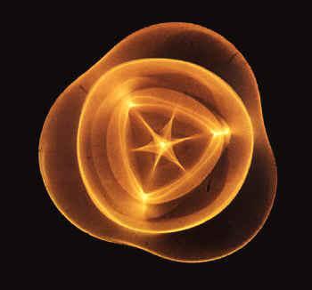 sci_cymatics4_5420506988_o.jpg