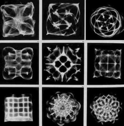 Cymatics_2jpg-2.jpg
