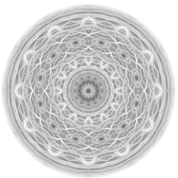Cymatic-2.jpg