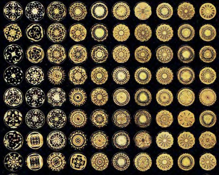 cymatics3.jpg