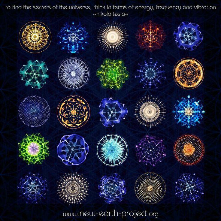 Cymatics8.jpg