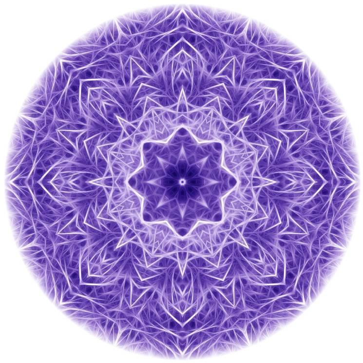 Higher_Plane_Cymatic_Chakra-2.jpg