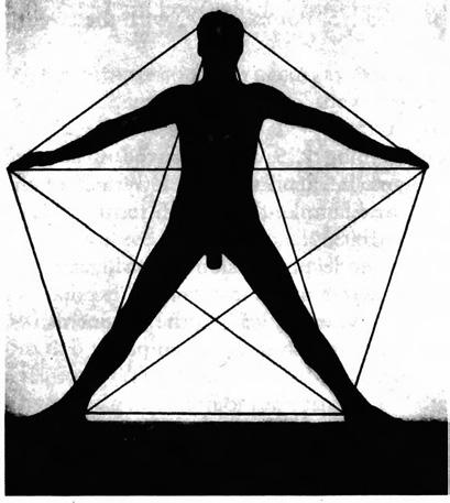 pentagram-man-resistance2010_5933493937_o.jpg