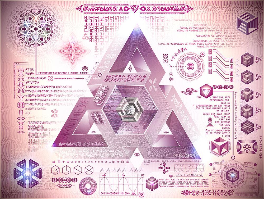 Universal Transmissions VII - External Womb - web.jpg