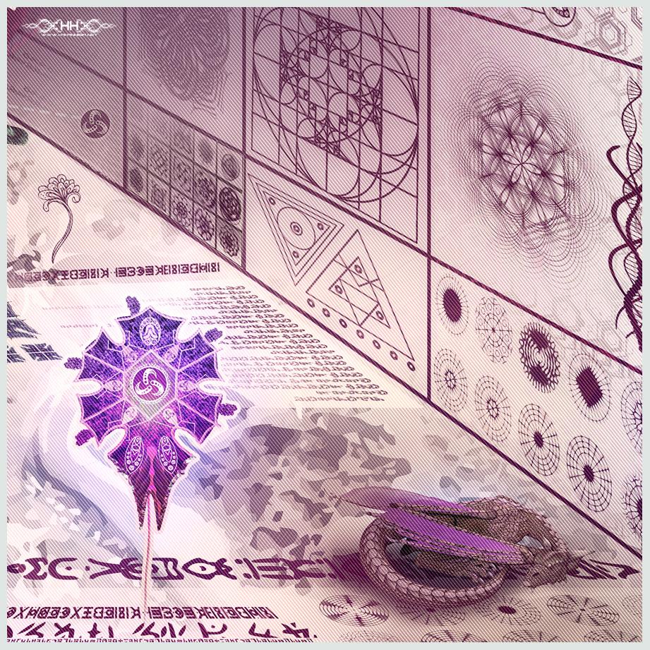 Universal Transmissions VIII - Recursive Pantheism - Detaill 01.jpg