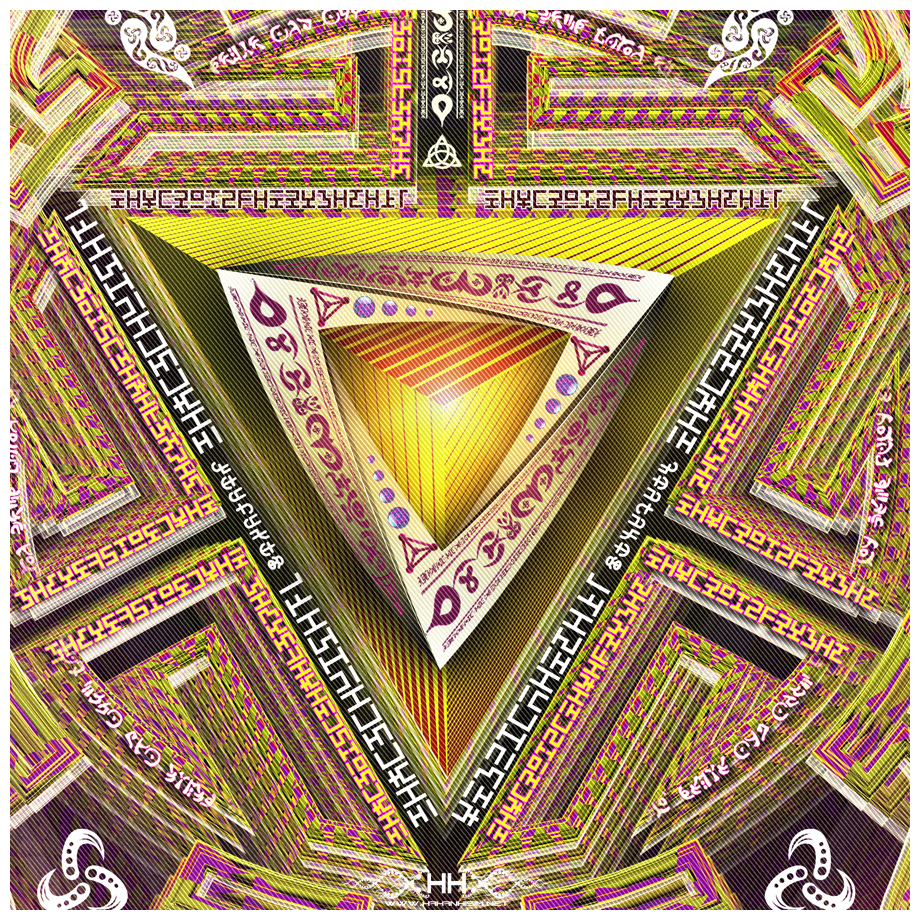 Universal Transmissions - Bio-Energetic Vortexes 3 - Detail 04.jpg