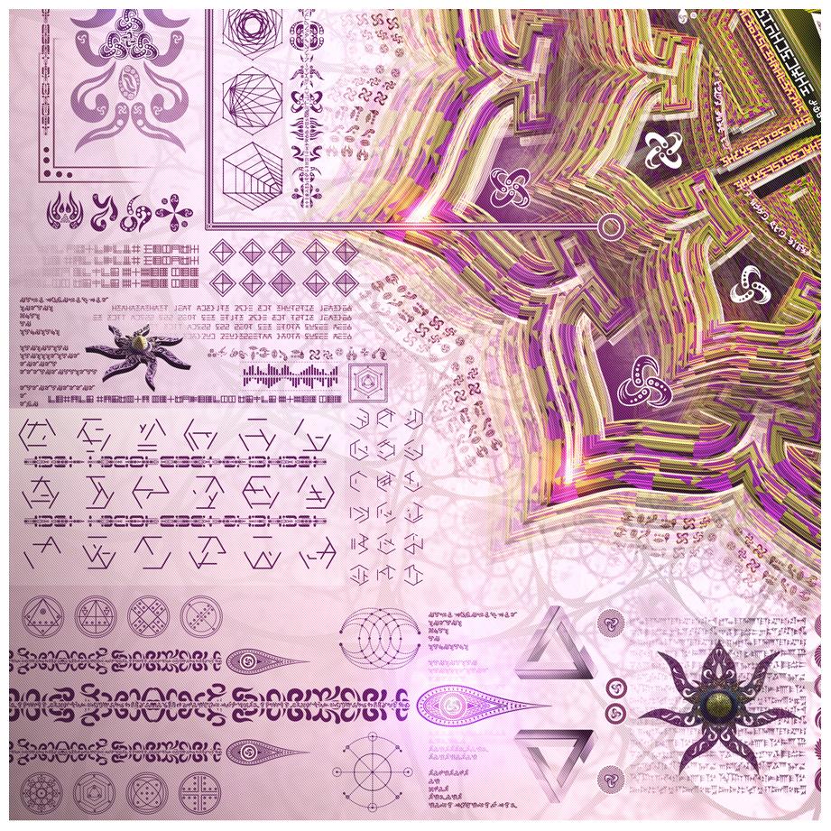 Universal Transmissions - Bio-Energetic Vortexes 3 - Detail 08.jpg