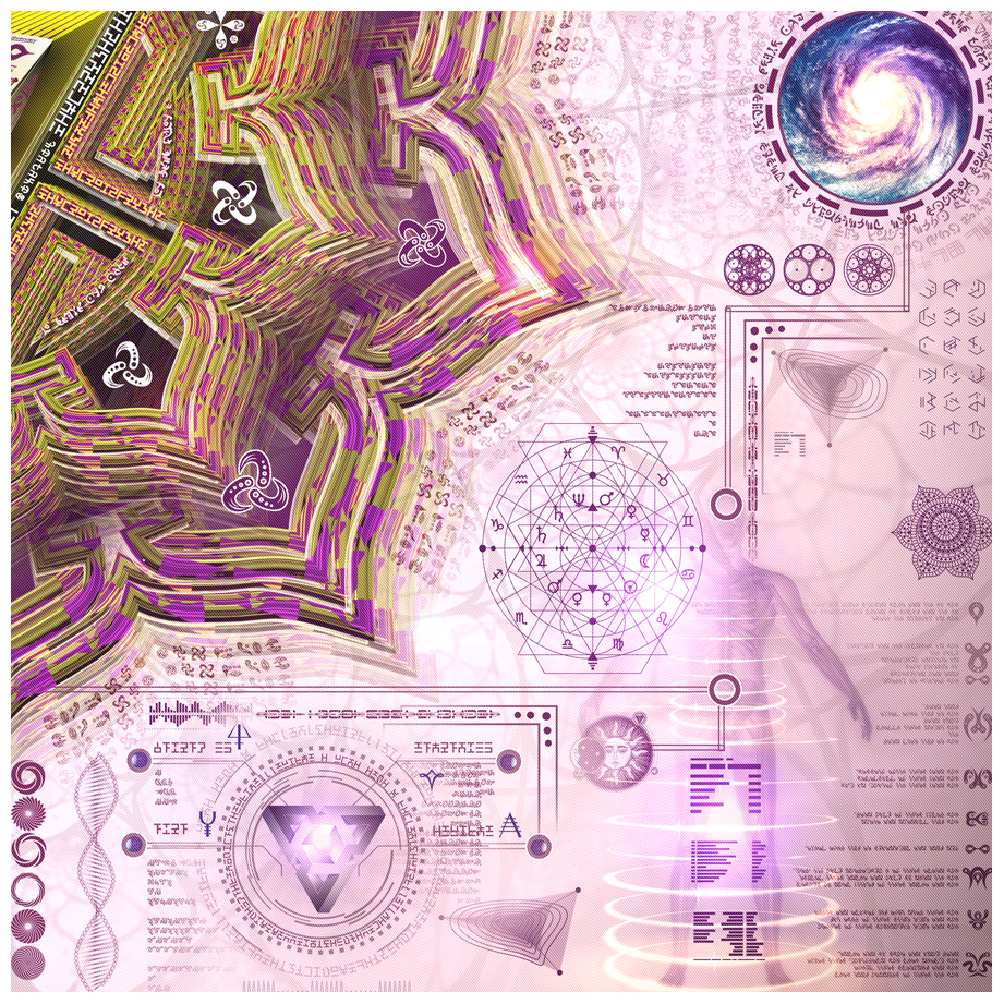 Universal Transmissions - Bio-Energetic Vortexes 3 - Detail 10.jpg