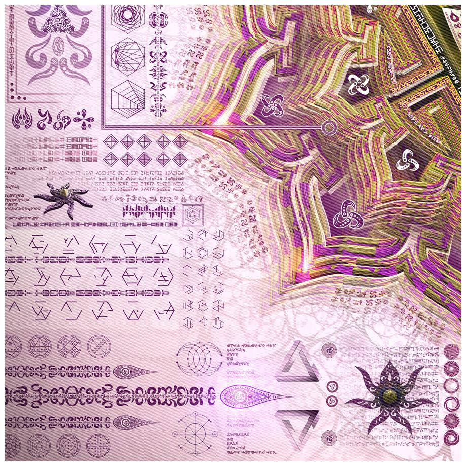 Universal Transmissions - Bio-Energetic Vortexes 3 - Detail 11.jpg