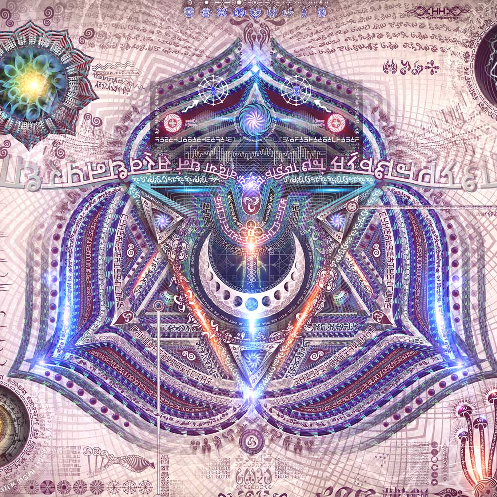 Universal-Transmissions---Bio-Energetic-Vortexes-5---Detail-22.jpg