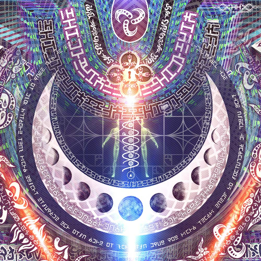 Universal-Transmissions---Bio-Energetic-Vortexes-5---Detail-07.jpg