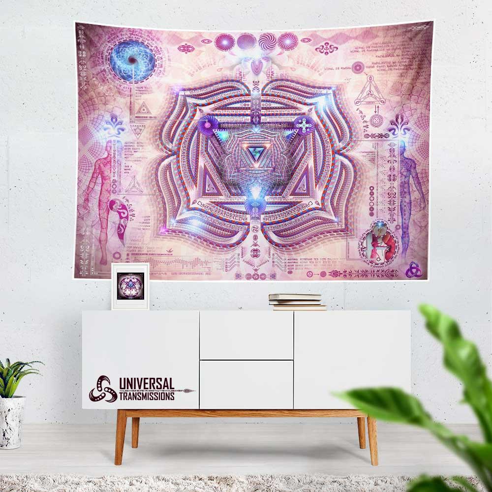 EV-01-Tapestry-01.jpg