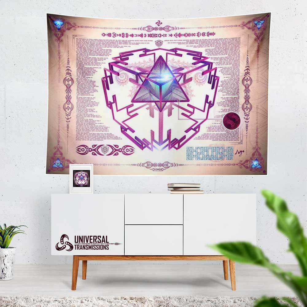 UT-03-Tapestry-01.jpg