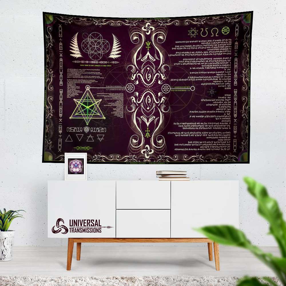 UT-05-Tapestry-01.jpg