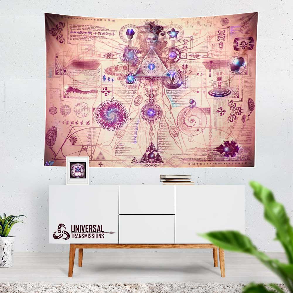 UT-06-Tapestry-01.jpg