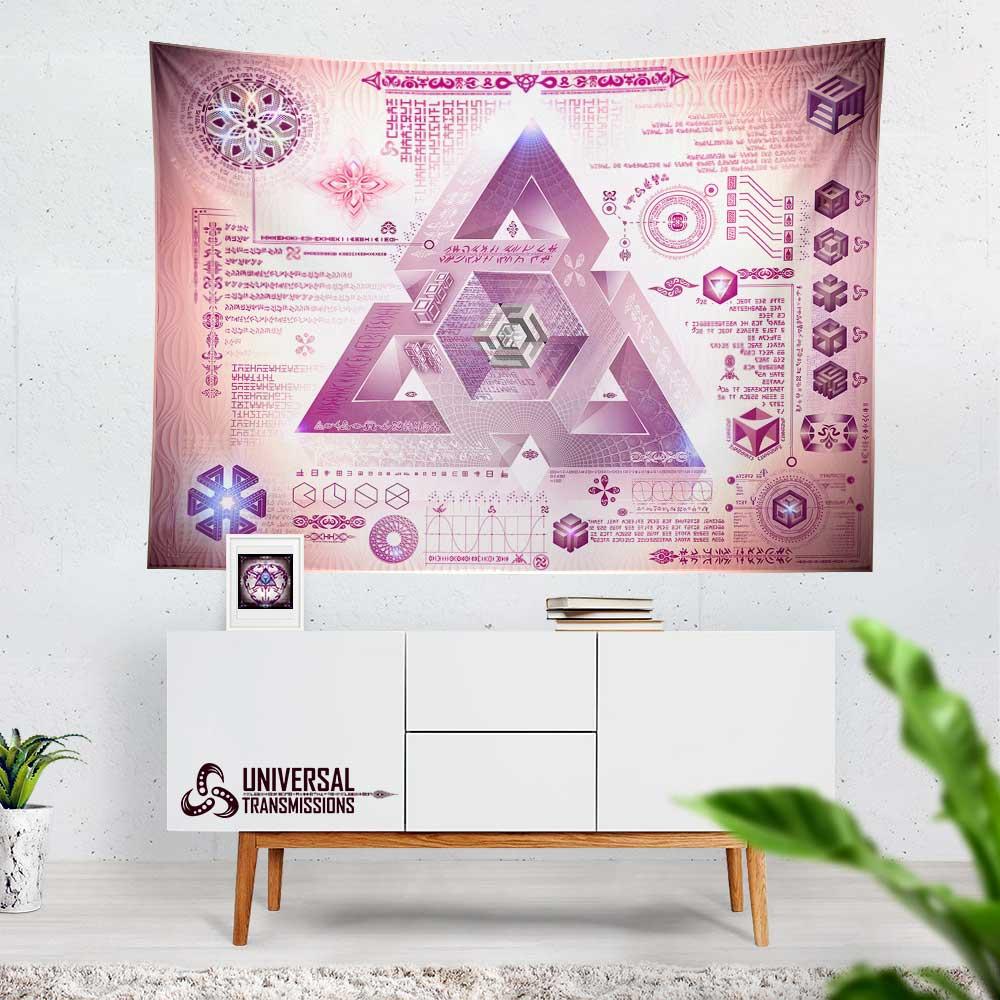 UT-07-Tapestry-08.jpg
