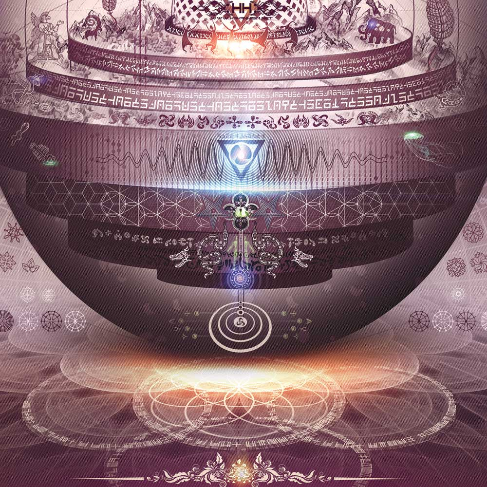 Universal-Transmissions-IX---The-Cosmic-Egg---Detail-30.jpg